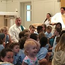 VBS Mass 2017 photo album thumbnail 1